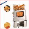 Orange Juicer Nw2000E-3 Manufacturer