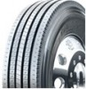 Bus Wheel & Tire Manufacturer