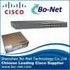 Cisco  Ws-C2960-24-S  Switch  Manufacturer