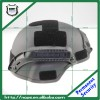 High Performance Mich 2000 Helmet Bulletproof Helm Manufacturer