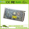 Industrial Power Supply  120W For Large Equipment Manufacturer