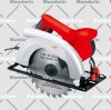 Newest For Wood Saw/ Electric Circular Saw Manufacturer