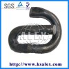 Rail Clip,Clip Supplier,Railway Clip,Plain Oiled T Manufacturer