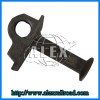 Rail Shoulder,Shoulder Supplier,Cast Iron Shoulder Manufacturer