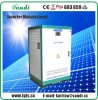 100kw Solar  Off Grid Inverter  Manufacturer