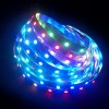 30leds/M Digital  Flexible LED Strip  Light Lpd680 Manufacturer
