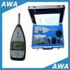 Awa 6291 Real Time Signal Analyzer Manufacturer