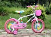 Baby  Bicycle  Manufacturer