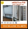 Digital Electroinc Interactive Whiteboard