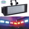 30W 192pcs 10mm  LED  Shadow  Effect Light  Stage  Manufacturer