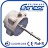 Bldc Motor- Domestic Fan Manufacturer