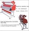Cold Laminator, Auto Low Temperature Laminator Vs3-1700L, roll to roll laminating machine,Roll laminator