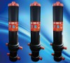 Front Lifting Telescopic Hydraulic Cylinder Manufacturer