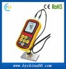 GM100 Ultrasonic Coating Thickness Gauges Manufacturer