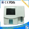 Hematology Analyzer,Cbc-6000 Manufacturer