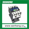 LC1-D Type AC  Contactor  Manufacturer