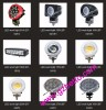 LED  Driving  Light ,  LED Work Light  Manufacturer