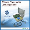 Low Power GPRS Data Logger Manufacturer