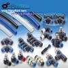Pneumatic Fitting,Air Fitting, Pneumatic Coupler Manufacturer