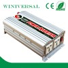 Power Inverter 1000watt