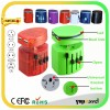 Travel Plug Manufacturer