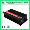 1000W Modified  Converter  Solar Car Power  Invert Manufacturer