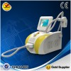 Home Laser Hair Removal with CE Iso Rohs From Weif Manufacturer
