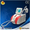 Permanent Hair Removal 808nm Diode Laser with CE I Manufacturer