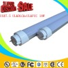 UL Dlc FCC Cul LED Tube Big Discount Now