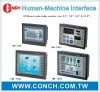 Human Machine Interface Controller Manufacturer