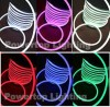 RGB LED Neon Flex Manufacturer