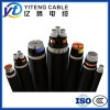 Armored Power  Cable  PVC/  Xlpe  Insulated Manufacturer