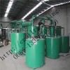 Used Lubricant Oil Purification To Base Oil Manufacturer