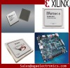 Module SMD IC Chips Original Integrated Circuits Manufacturer