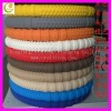 Silicone Steering Wheel Cover Manufacturer