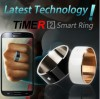 Smart Magic Ring Hot New Products For 2015 Wearabl Manufacturer
