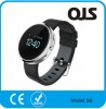 Sport Smart Watch Manufacturer