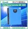 high power solar charge controller for battery cha Manufacturer