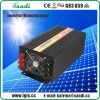 3000W DC To AC  Power Inverter  12V 24V 48VDC Manufacturer