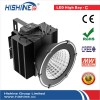 COB/SMD Price 150W 90-305VAC  LED  High Bay Light  Manufacturer