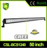 Cree LED Driving Light Bar