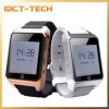 Heart Rate Meter Waterproof GPS Android4.3 Smart W Manufacturer