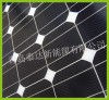 High Efficiency Solar Panel ,Mono Poly Solar Moudules with High Power Solar Power Panel