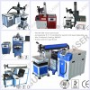 Hot New Product Plastic  Injection Mold  Welding M Manufacturer