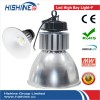 LED High Bay  Replace Metal Halide UL Listed 5 Ye Manufacturer