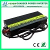 Queenswing 12V/24V 1000watt DC To AC  Solar Power  Manufacturer