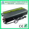 Queenswing 12V/24V 3000watt DC To AC  Solar Power  Manufacturer