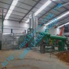 Small Capacity Petroleum Oil Refinery,Motor Oil Re Manufacturer