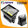 Super Bright 1000W LED Flood Light LED High Bay Light IP67 with Meanwell Driver
