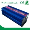 Winiversal Solar Inverter, Pure Sine Wave  Inverte Manufacturer